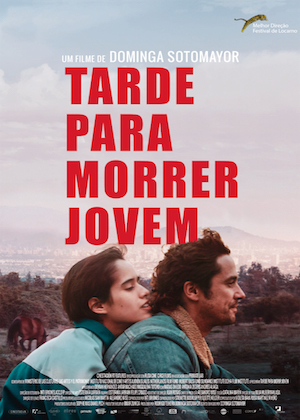 tardemorrerjovemposter2