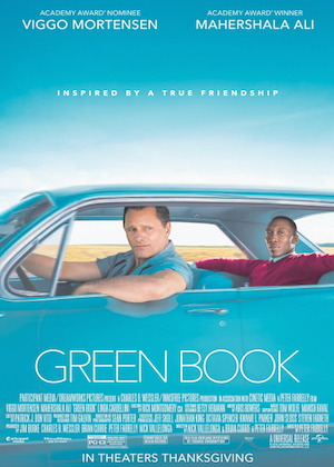 greenbookposter1