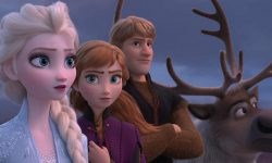 frozen2trailer1