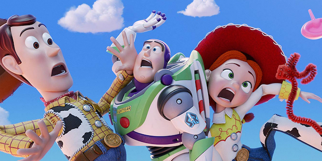 toystory4trailer1