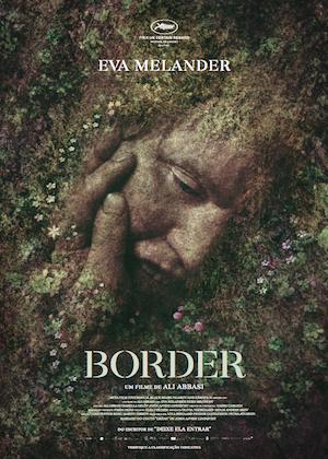 borderposter