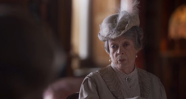 downtonabbeytrailer1