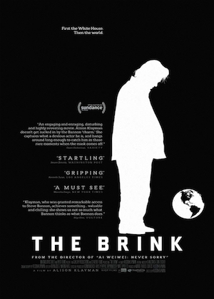 thebrinkposter1
