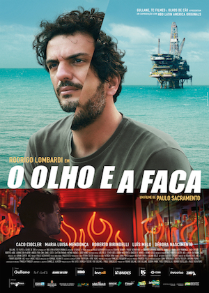 olhoeafacaposter