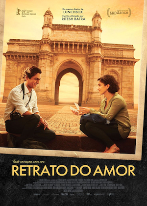 retratodoamorposter