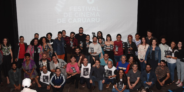 caruaruvencedores2019