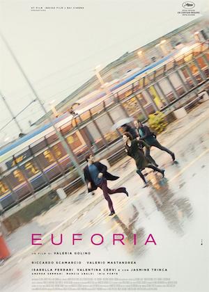 euforiaposter1