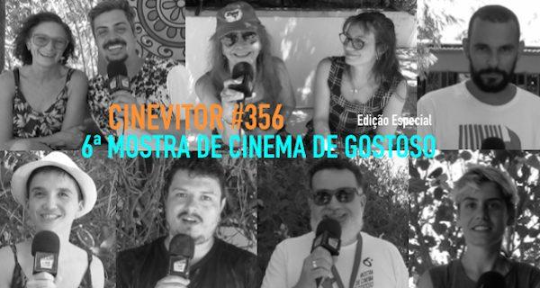 gostosopgm2019