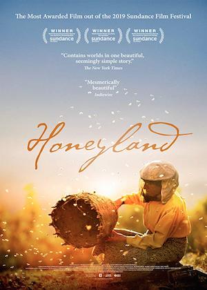 honeylandposter1