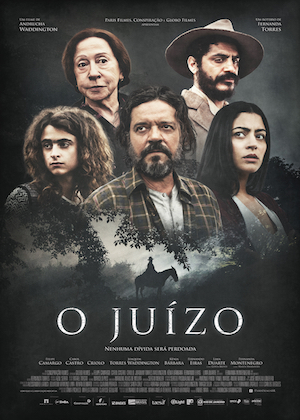 ojuizoposter1