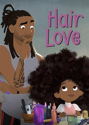 hairloveposter
