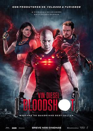 bloodshotposter