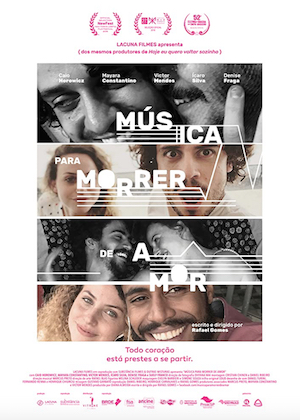musicamorreramorposter1