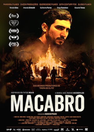 macabroposter
