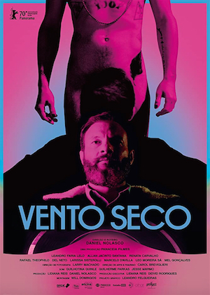 ventosecoposter1