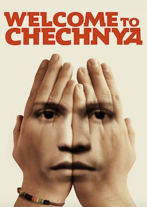 welcomechechnyaposter2