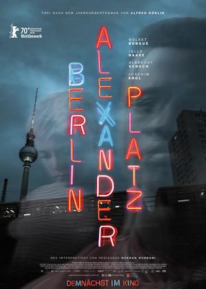 berlinalexanderplatzposter1