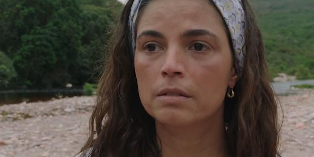 longedoparaisobrasilia2020