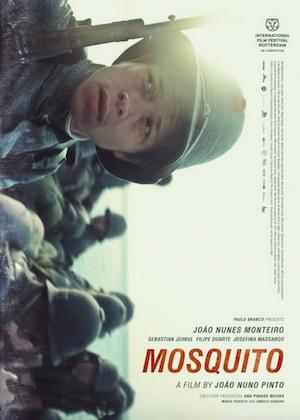 mosquitoposter1