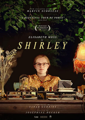 shirleyposter1
