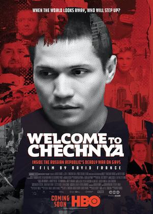 welcomechechnyaposter1