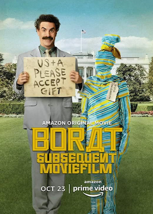 borat2poster