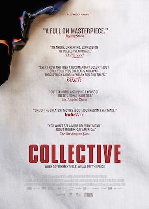 collectiveposter1