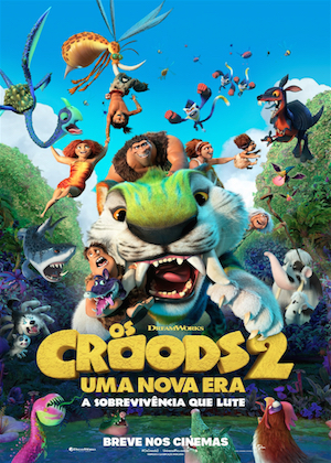 croods2poster1