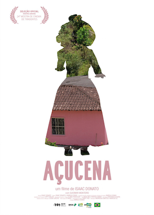 acucenaposter1