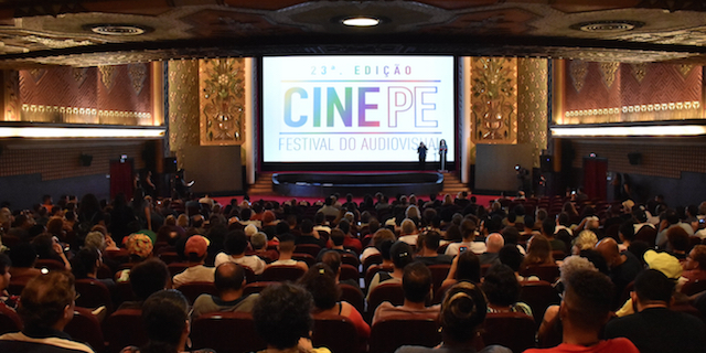 cinepe2021inscricoes