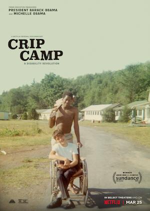 cripcampposter